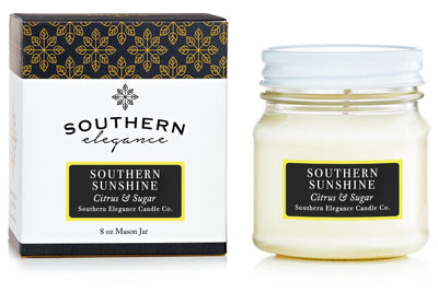 (Country Living Collection) Southern Sunshine