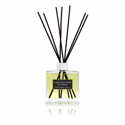 Signature Year Round Scents (Diffuser with Reeds)