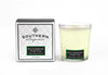 (Signature Scents) Williamsburg: Pineapple & Sage