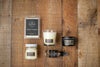 Candle Bundle and save $18