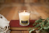 Bundle Three Tumbler Candles And Save $12