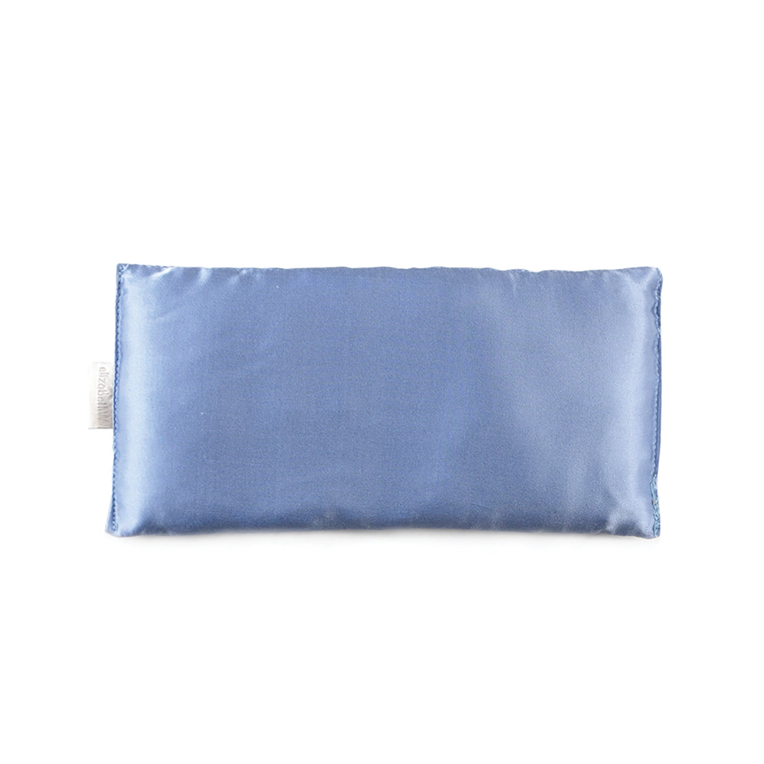 Periwinkle Eye Pillow