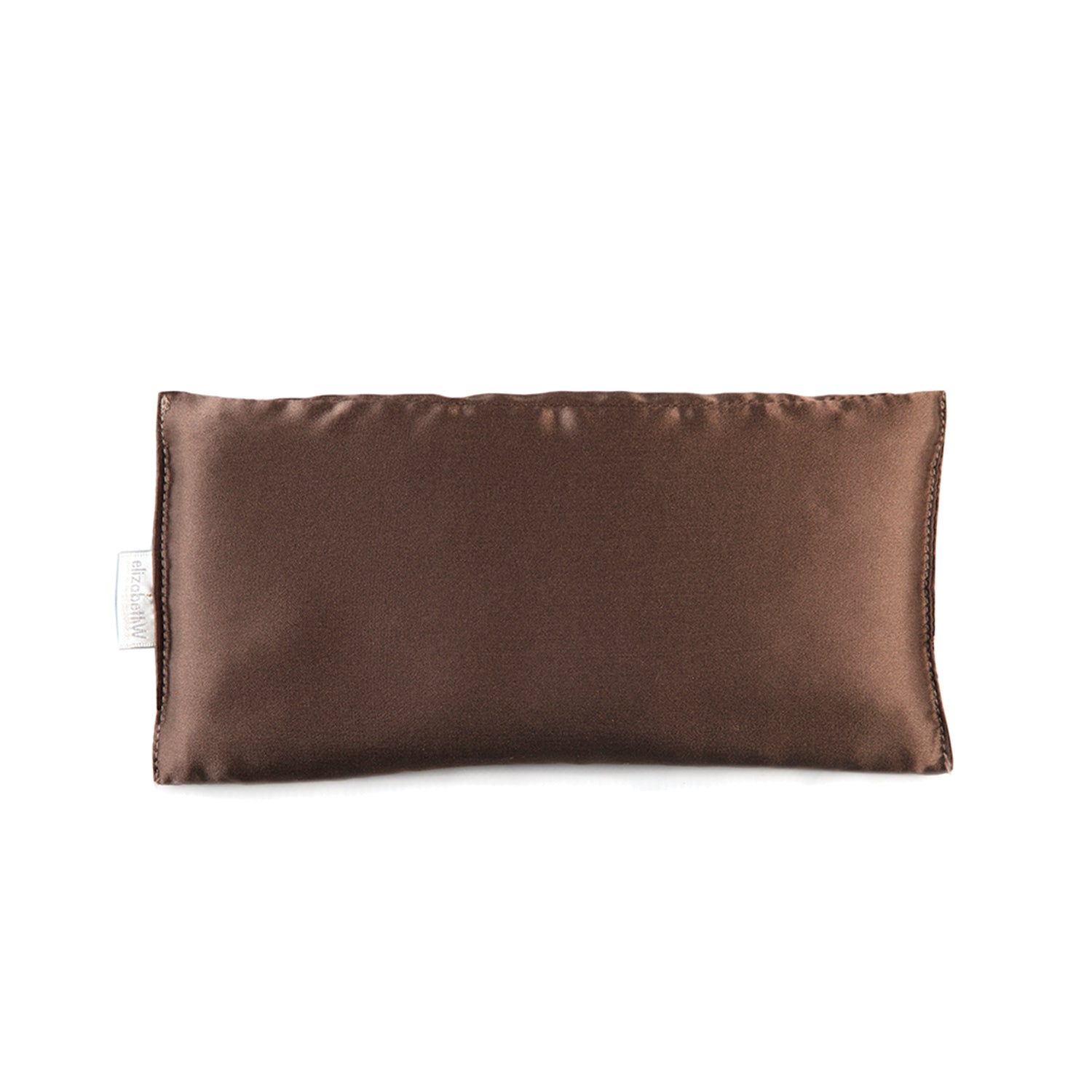 Cocoa Eye Pillow