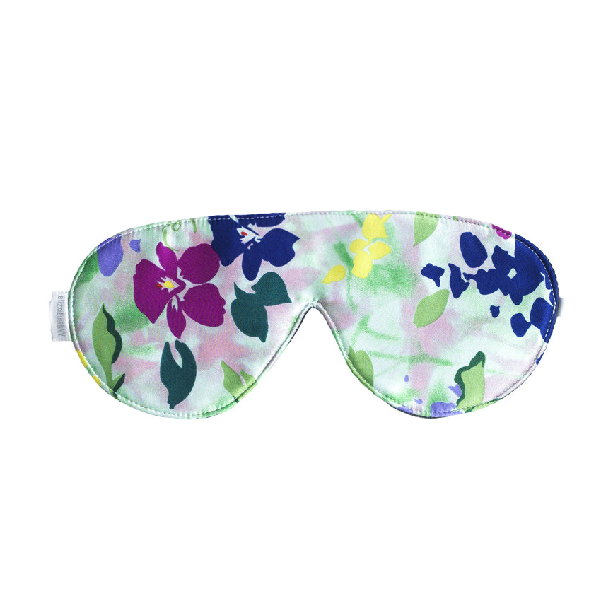 Impressions Sleep Mask