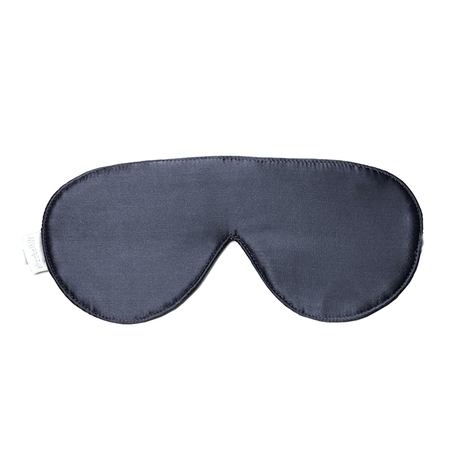 Slate Sleep Mask
