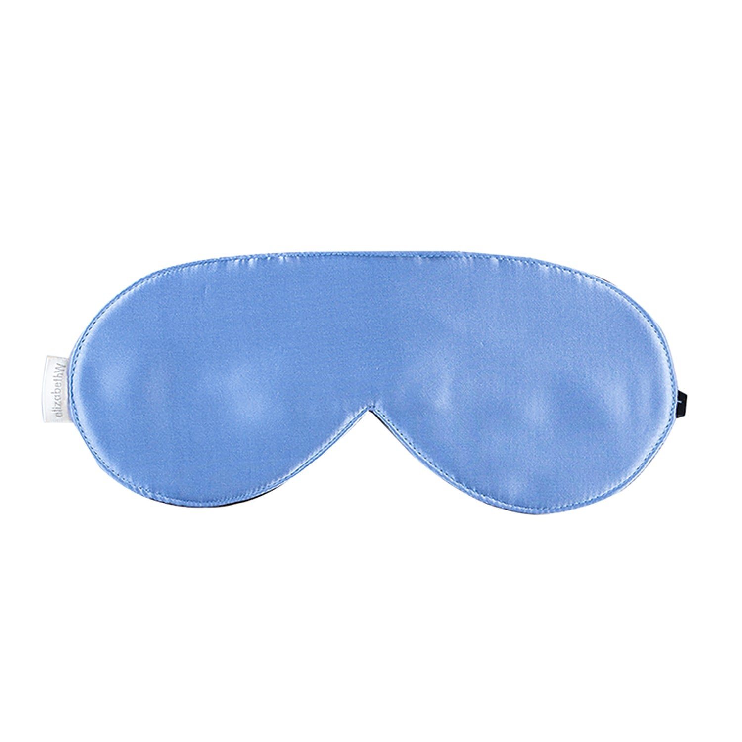Periwinkle Sleep Mask