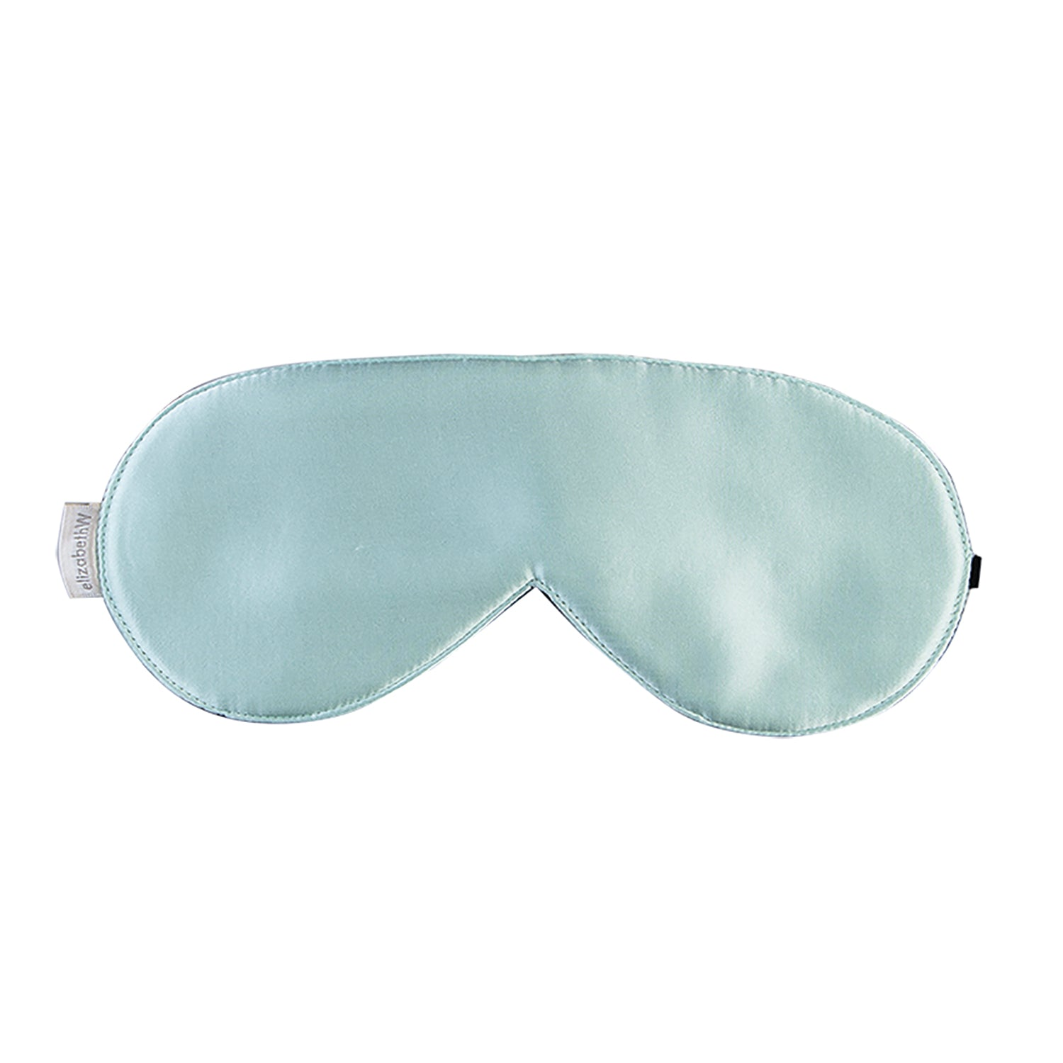 Sea Foam Sleep Mask