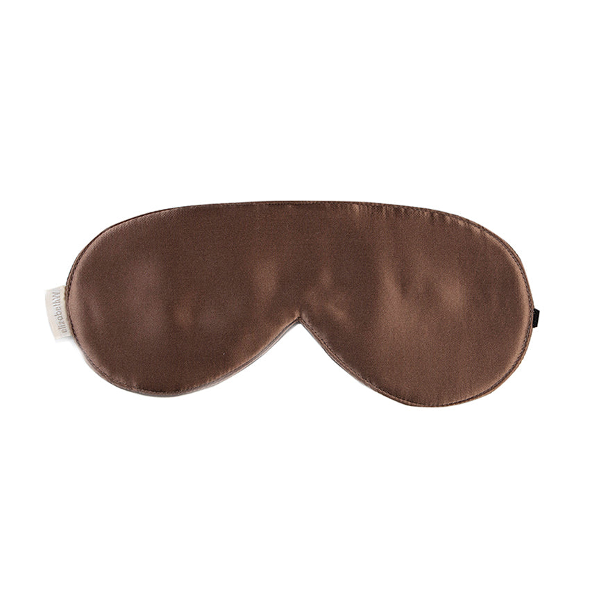 Cocoa Sleep Mask