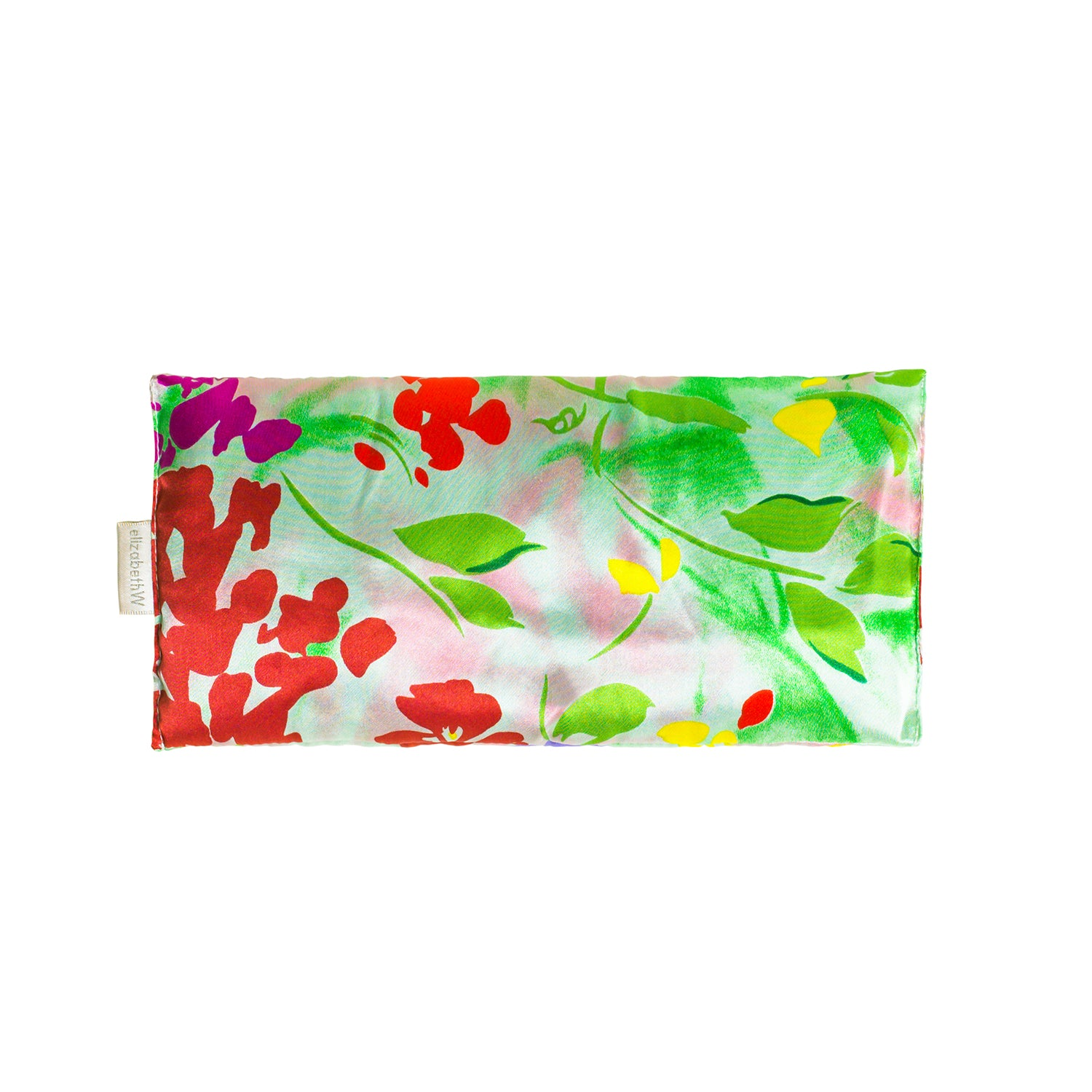 Impressions Eye Pillow