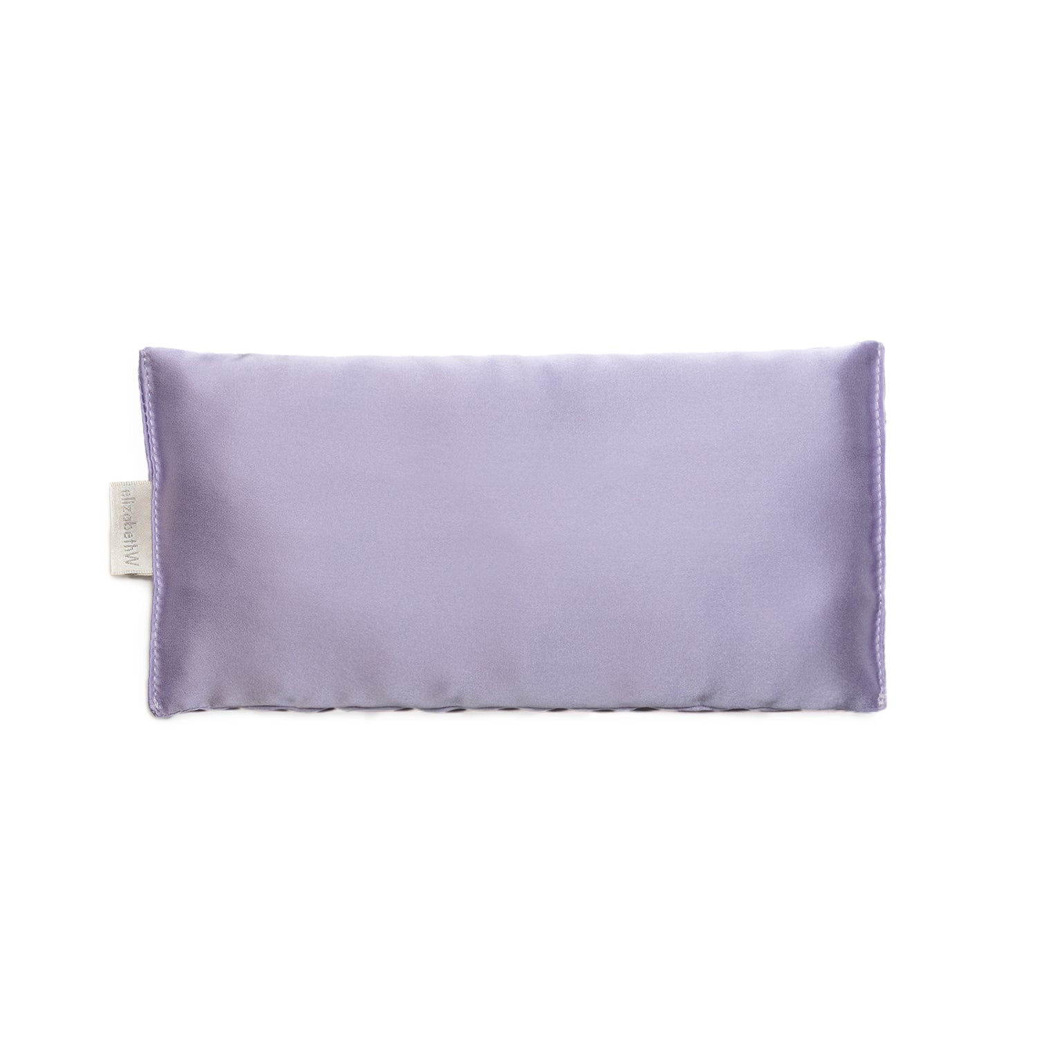 Purple Eye Pillow