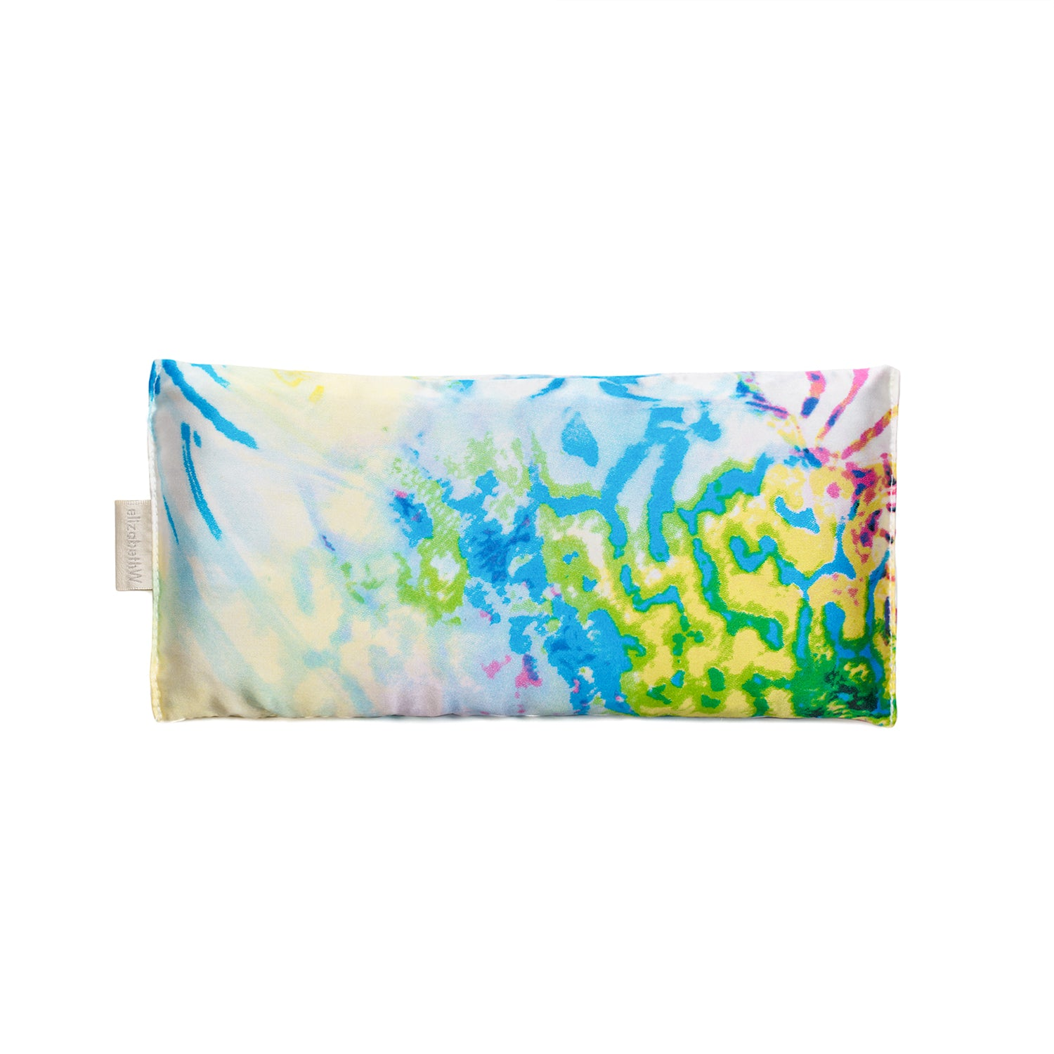 Reflections Eye Pillow