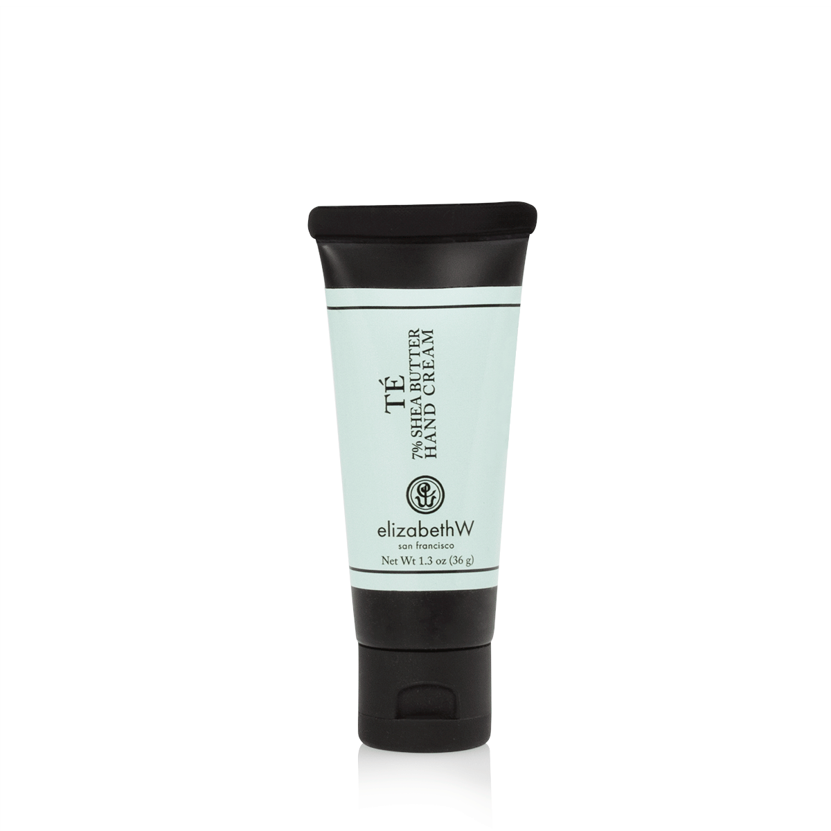 Té Hand Cream Mini