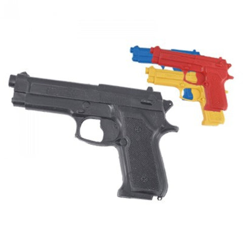 Rubber Gun - Valley Martial Arts Supply