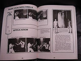Jeet Kune Do Guidebook Vol. 1 : Guide to Martial Arts Training with Equipment - Valley Martial Arts Supply