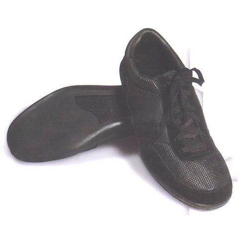 5-Elements Martial Arts Shoes - Valley Martial Arts Supply