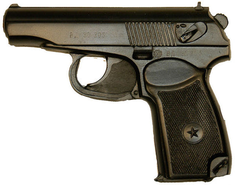 Period Replica Handguns - Valley Martial Arts Supply