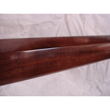 Ipe Bokken, Wakizashi, and Tanto Custom Sword Set - Valley Martial Arts Supply
