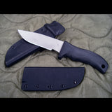 Mad Dog PYGMY ATAK - Utility/Combat Knife - Valley Martial Arts Supply