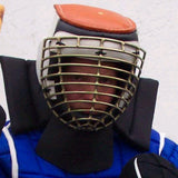 WEKAF Helmet - Valley Martial Arts Supply
