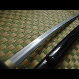 Winter Bamboo Mini Katana - Valley Martial Arts Supply