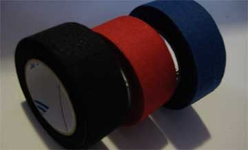 Grip Tape - Valley Martial Arts Supply