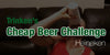 Cheap Beer Challenge🍺Heineken - Day 2