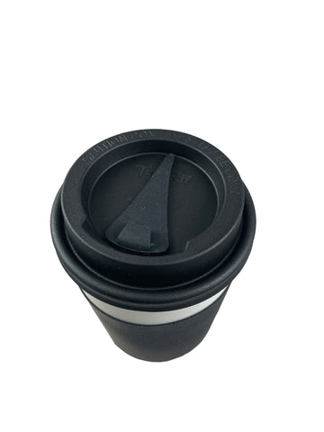 Image of Lid Stopper