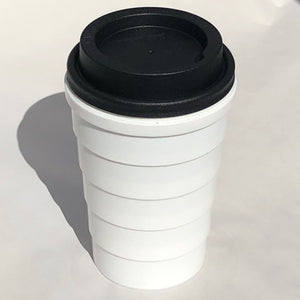 Trinken Lid and Cup Combo