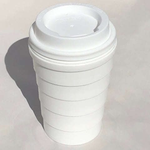 Image of Trinken Lid and Cup Combo