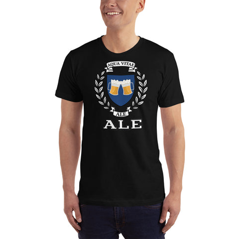 Image of ALE T-Shirt