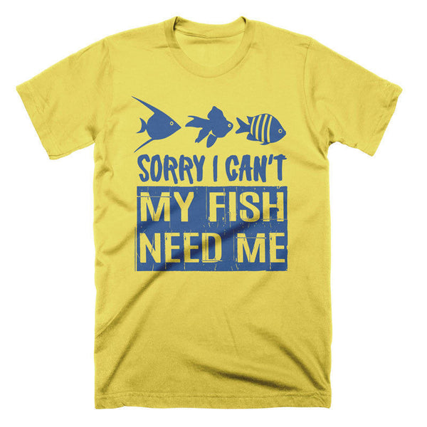 Funny Fish T Shirt Pet Tees Fishing Shirt Gifts For Fisherman Birthday Gift Tees