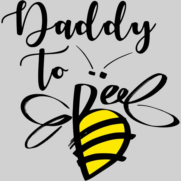 Daddy To Bee
