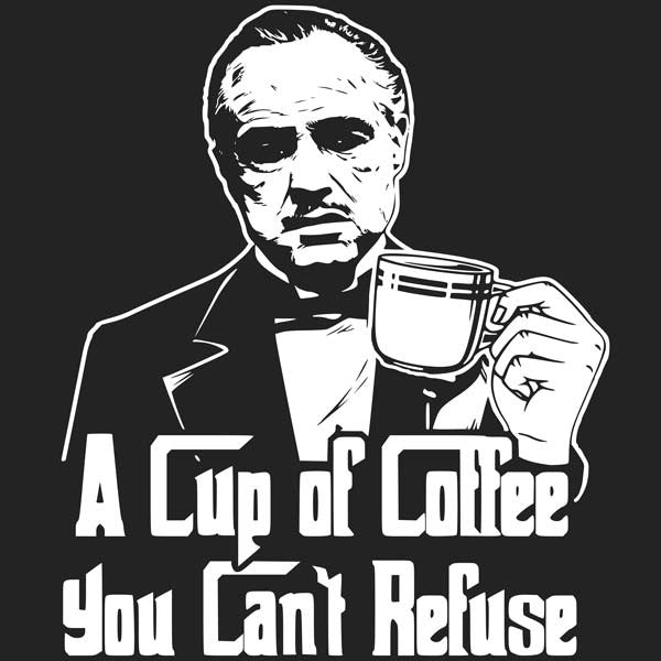 Godfather Coffee