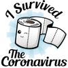 I Survived The Coronavirus