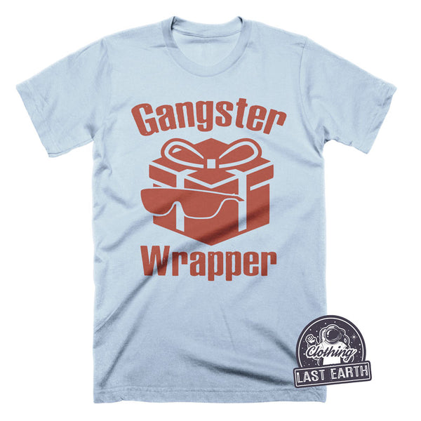 Gangster Wrapper