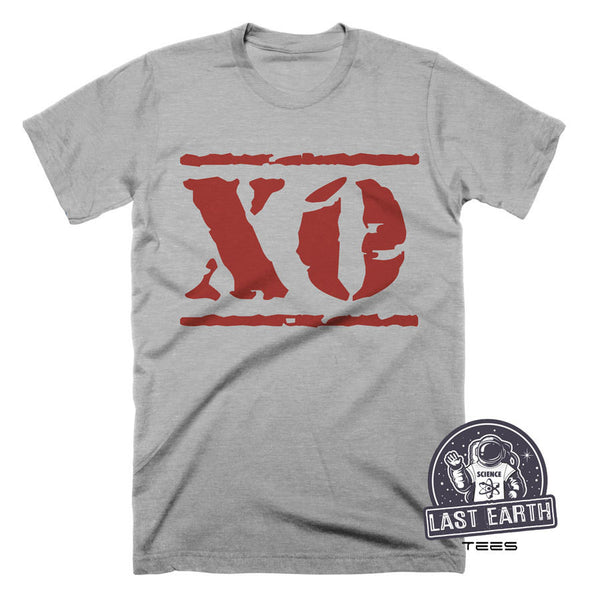 XO Valentines Gift T Shirt Red Wine Ink Shirt Gifts For Him Valentines Day Gifts For Her Present Red Wine Ink Shirt Love Shirt XOXO Tees