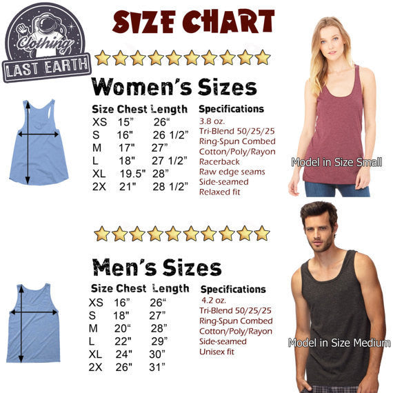 The Warriors Movie Tank Tops For Women Workout Unisex Tanks Novelty Gift Movie T Shirts Punk Shirt Clothing Vintage T Womens Graphic Tees