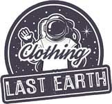 Last Earth Clothing
