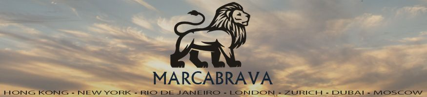 MarcaBrava Fine Jewelry For Men