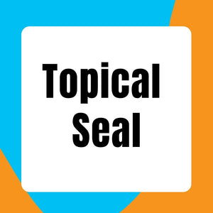 Topical Seal