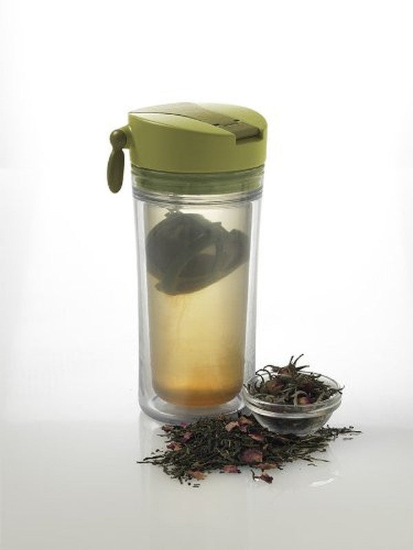 Aladdin Perfect Cup Tea Infuser - 12oz