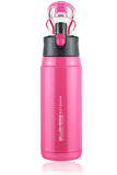 Blushers Travel Mug- 650ML/ 22oz 304 Stainless Steel