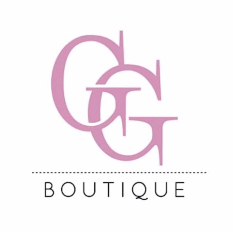 Glitzy Girlz Boutique
