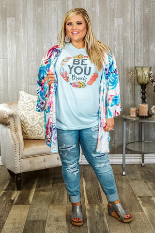 Glitzy Girlz size guide for curvy women. Plus size fashion and fit guide for plus size womens jeans.