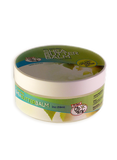 CJ's BUTTer Shea Butter Balm - Unscented - Young Vogue - 2