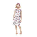 JuDanzy Sweet Shop Dress - Young Vogue - 2