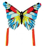 Melissa & Doug Mini Delta Kite