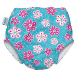 My Swim Baby Swim Diaper - Young Vogue - 2