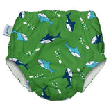 My Swim Baby Swim Diaper - Young Vogue - 3