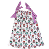 JuDanzy Sweet Shop Dress - Young Vogue - 1